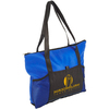 Feather light non woven Large Tote Bag