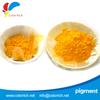 pigment orange TR(orange 71) USED FOR CERAM COLOR PIGMENT