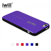 silicone phone case for iphone samsung/others made in china