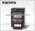 low price KG316T 220v digital time switch