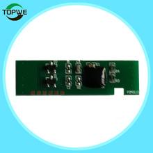 reset toner chip for samsung clp 360