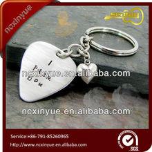 Cheap keyring popular key chain sex