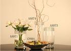 Wedding centerpiece glass crystal crafts
