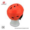 Adult or Children safety helmet/polo helmet/sports helmet