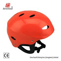 Adult or Children cross helmet/half face helmet/abs helmet material