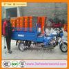 3 wheel trike motorcycles,three wheel gas scooters,3 wheels bicycle