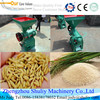 /product-gs/multifunctional-millet-dehuller-corn-huller-machine-1612854549.html