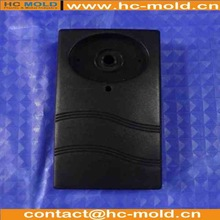 UV Inhibited plastic injection china base moulding plastic moulding china plastic injection mould china