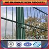2014 High quality ( aluminium tube fence )professional manufacturer-1867