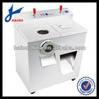 industrial meat slicer machine HO-73