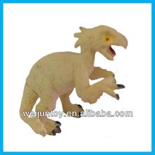 petite 3d dinosaure bon jouet pour les enfants