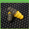 soft/comfortable ear protection top sale safety ear plugs