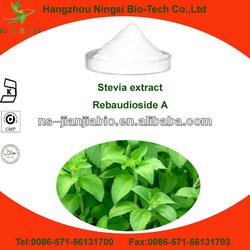 stevia sugar / stevia extract