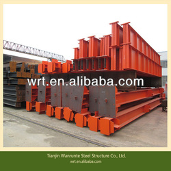 2014 Hot Sale Cheap Building Materials
