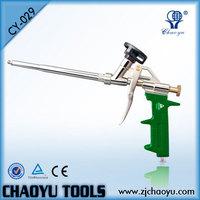 Hand Tool papa CY-029 foam insulation teflon polyurethane foam spray gun