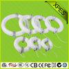 electromagnetic cfl grow light induction lamp tube8 lighting