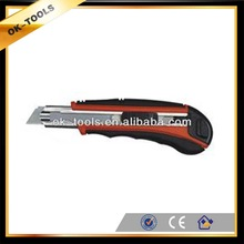 new 2014 Best Price Utility Knife manufacturer China wholesale alibaba supplier