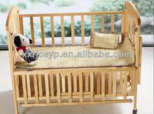 Baby Sleep Mat Antibacterial Antimoth Toddler Cooling Comfort Sleeping Mattress