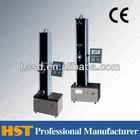 WDS Digital Display Plastic Film Tensile Testing Machine/universal testing machine