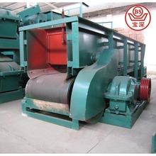 Brick wall cutting machine/JKB45/45D-35 Brick making machine / Clay brick making