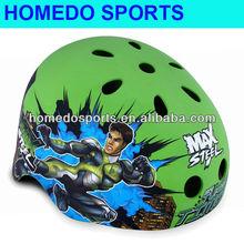 Professional skateboard helmet scooter helmet