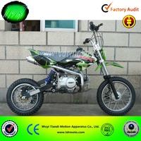 TDR Hot Sale 110cc Cheap Dirt Bike, Motocross, Moto For Sale