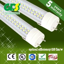 15w led tube light circuit diagram