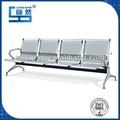 Baratos açoinoxidável esperando cadeira a-4-01