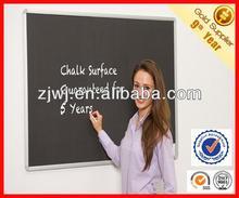 Proveedor China wholesale magnetic chalkboard
