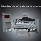 TD2115S Guangzhou cnc milling lathe machine