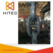 Chinas Marine Stud link anchor chain weight