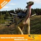 Outdoor Dinosaur Statue Sculpture Reproductions