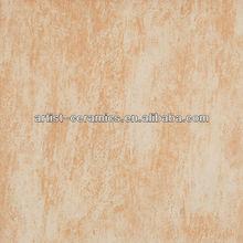 foshan factory producing double layer floor tiles