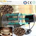 portátil de casa tostador de café para la venta