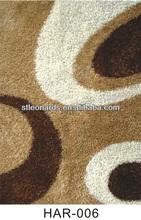 floor rug,carved carpet,Newzealand Wool rug,custom logo painting mat,carved carpet,siltting room mat,Pure color Polyester carpet