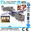 /product-gs/automatic-nougat-candy-bar-making-machine-1617045259.html