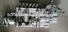 PC1000 PC1250 diesel Pump,high pressure injection pump, ZEXEL Injection Pump 6D170 Engine Parts