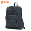new designer hiking bags on sale backpack customized