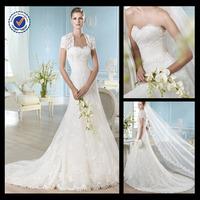 Sh0141 Ladies wedding dress dress for civil wedding sexy tight wedding dresses pictures