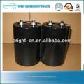 de gran tamaño puede condensador electrolítico de aluminio 35v 22000uf