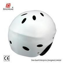Newest design star sport helmet/vega helmets/helmet ear
