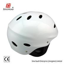 Newest design dual sport helmet/vega helmets/safety helmet sport