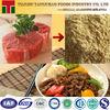 Halal Cooking Beef Seasoning Powder