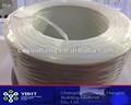 pultrusão roving montado fibra de vidro reforçada de concreto