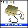 IL211 LUCAS automatic alternator voltage regulator