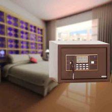Bedroom Furniture /Digital Hotel Safe Box
