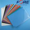 thin white pp polypropylene sheet;transparent pp film