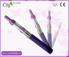 Wholesale Ego Vaporizer Pen,High vapor electronic cigarette,Ego Vaporizer pen with oniyo1.0 Atomizer