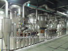 2014 year hot selling crude oil refinery equipment