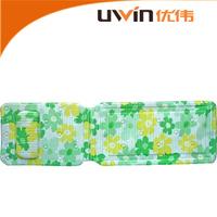 Eco friendly PVC Foam Safety Bathtub Mat bath tub spa mat